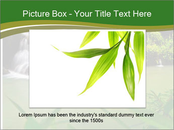 0000081478 PowerPoint Templates - Slide 15