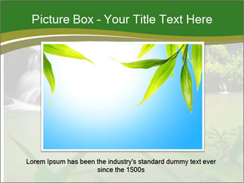0000081478 PowerPoint Templates - Slide 16