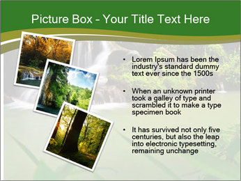 0000081478 PowerPoint Templates - Slide 17