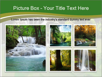 0000081478 PowerPoint Templates - Slide 19