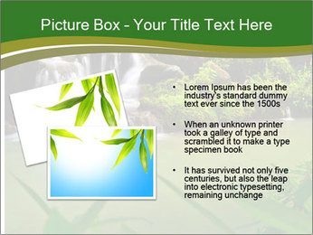 0000081478 PowerPoint Templates - Slide 20
