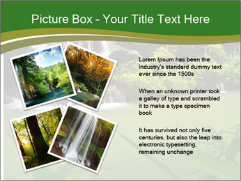 0000081478 PowerPoint Templates - Slide 23