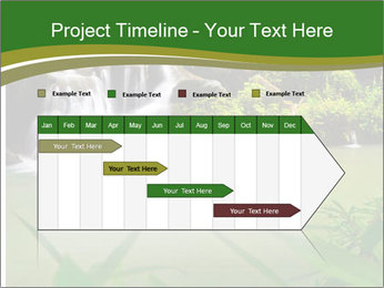 0000081478 PowerPoint Templates - Slide 25