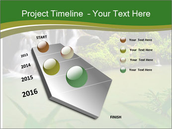 0000081478 PowerPoint Templates - Slide 26