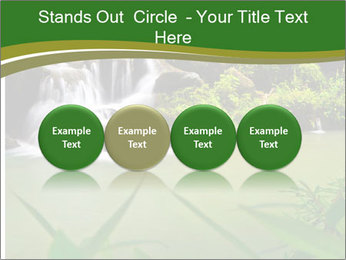 0000081478 PowerPoint Templates - Slide 76
