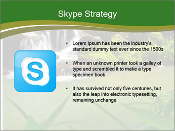 0000081478 PowerPoint Templates - Slide 8