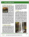 0000081478 Word Templates - Page 3