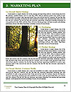0000081478 Word Templates - Page 8