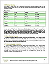 0000081478 Word Templates - Page 9