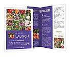 0000081479 Brochure Templates