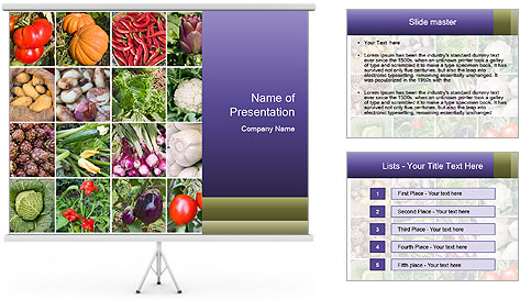 0000081479 PowerPoint Template