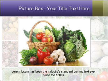 0000081479 PowerPoint Templates - Slide 16