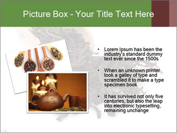 0000081480 PowerPoint Templates - Slide 20