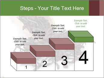 0000081480 PowerPoint Templates - Slide 64