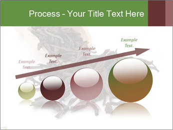 0000081480 PowerPoint Templates - Slide 87
