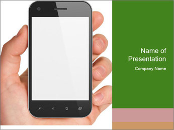 0000081481 PowerPoint Template