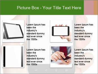 0000081481 PowerPoint Template - Slide 14