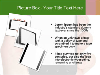 0000081481 PowerPoint Template - Slide 17