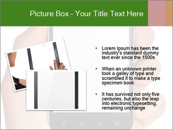 0000081481 PowerPoint Template - Slide 20