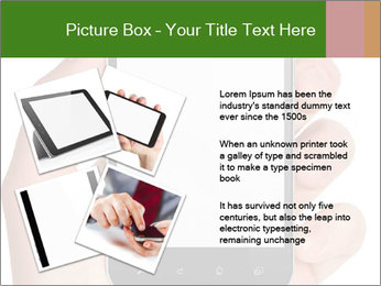 0000081481 PowerPoint Template - Slide 23