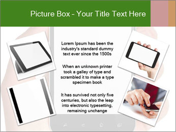 0000081481 PowerPoint Template - Slide 24