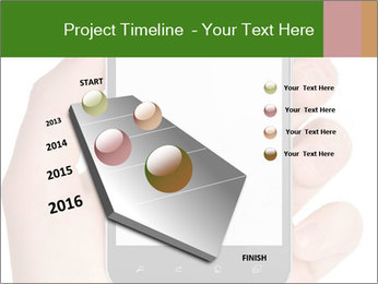 0000081481 PowerPoint Template - Slide 26