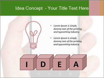 0000081481 PowerPoint Template - Slide 80