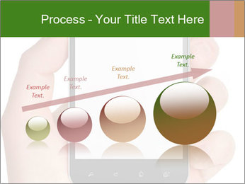 0000081481 PowerPoint Template - Slide 87