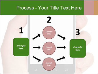 0000081481 PowerPoint Template - Slide 92