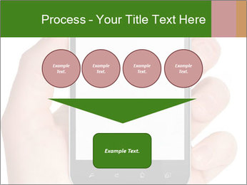 0000081481 PowerPoint Template - Slide 93