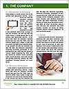 0000081481 Word Templates - Page 3