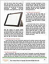0000081481 Word Templates - Page 4