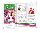 0000081482 Brochure Template