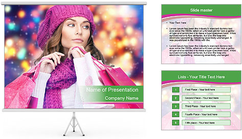 0000081482 PowerPoint Template