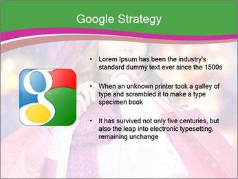 0000081482 PowerPoint Templates - Slide 10