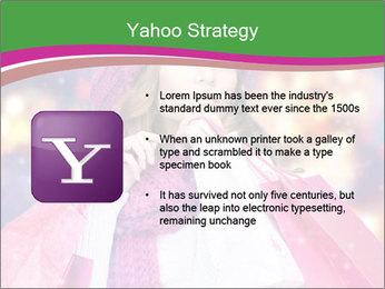 0000081482 PowerPoint Templates - Slide 11