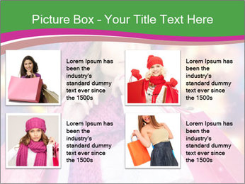 0000081482 PowerPoint Templates - Slide 14