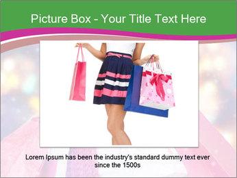 0000081482 PowerPoint Templates - Slide 16