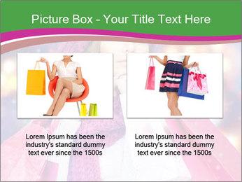 0000081482 PowerPoint Templates - Slide 18
