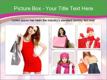 0000081482 PowerPoint Templates - Slide 19