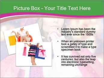 0000081482 PowerPoint Templates - Slide 20