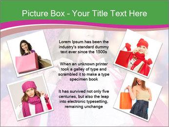 0000081482 PowerPoint Templates - Slide 24