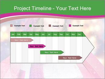 0000081482 PowerPoint Templates - Slide 25