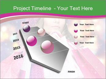 0000081482 PowerPoint Templates - Slide 26