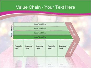 0000081482 PowerPoint Templates - Slide 27