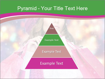 0000081482 PowerPoint Templates - Slide 30