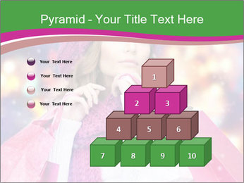 0000081482 PowerPoint Templates - Slide 31