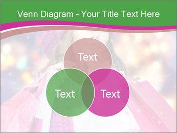 0000081482 PowerPoint Templates - Slide 33