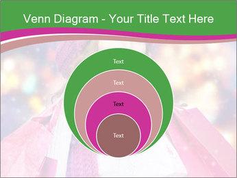 0000081482 PowerPoint Templates - Slide 34