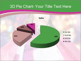 0000081482 PowerPoint Templates - Slide 35